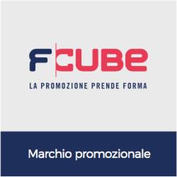 fcube